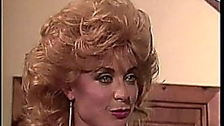 Nina Hartley Non stop   1988