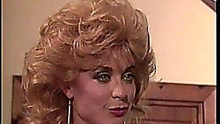Nina Hartley Non stop   1988