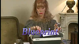 DBM-Family Blue-Blue Print