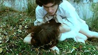 Cruel Passion (1977)