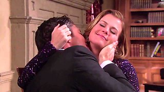 Alison Sweeney - Days of Our Lives s49