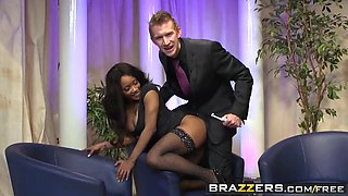 brazzers - shes gonna squirt - public access pussy scene sta