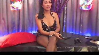 Amy thai 21apr19