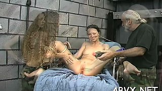 extreme amateur pussy action hot feature 1