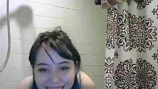 webcam10